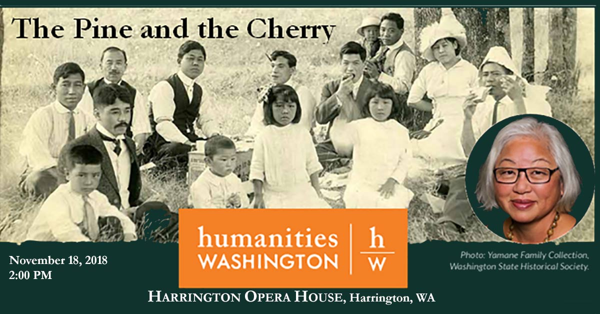 Harrington Opera House News & Announcements